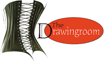 DrawingroomLOGO01