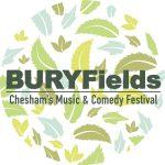 Buryfields-Logo