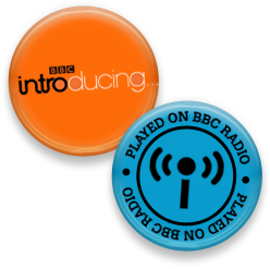 broadcastbadge