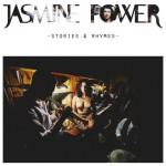 jasminePower