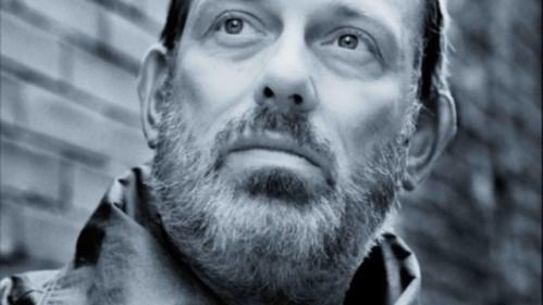 tom-beard