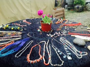 victorjewellery
