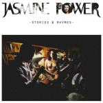Gig 19th March-Jasmine Power-Maxine Bacon & Francesca Luker